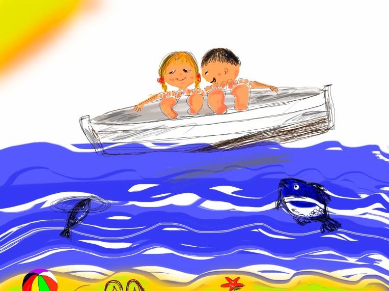 barca_pe