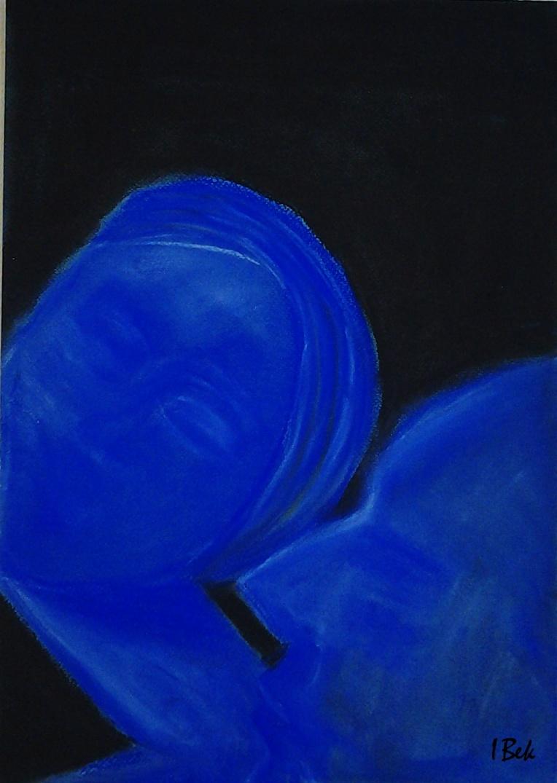bluelove2