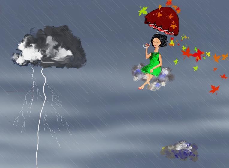 rainygirl1