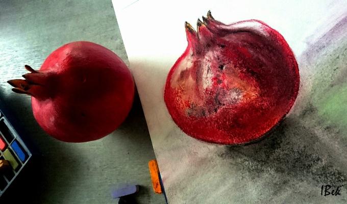 pomegranate_pe