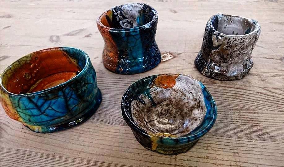 cupsceramic2